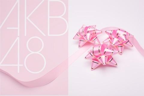 AKB_ribbon